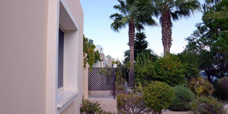 Arsinoe-beach-village-villa-no-19-1