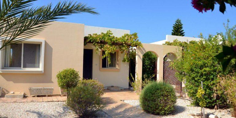 Arsinoe-beach-village-villa-no-19-2