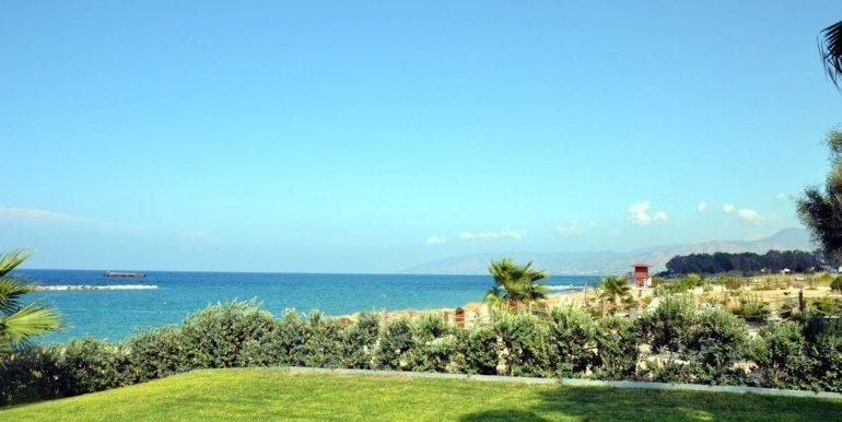 Arsinoe-beach-village-villa-no-19-4