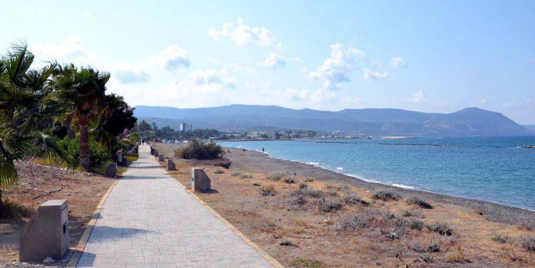 Arsinoe-beach-village-villa-no-19-5