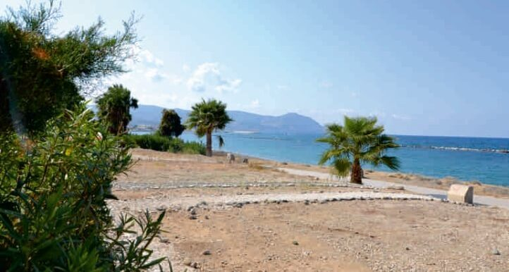 Arsinoe-beach-village-villa-no-19-9