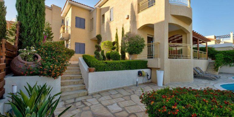 Limassol-Sale-Germasogia-4-bedroom-11