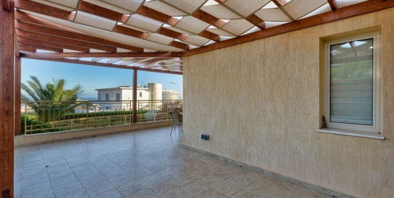 Limassol-Sale-Germasogia-4-bedroom-12