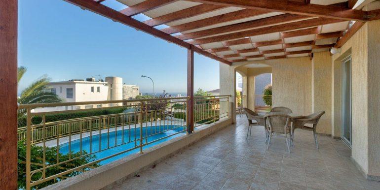 Limassol-Sale-Germasogia-4-bedroom-13
