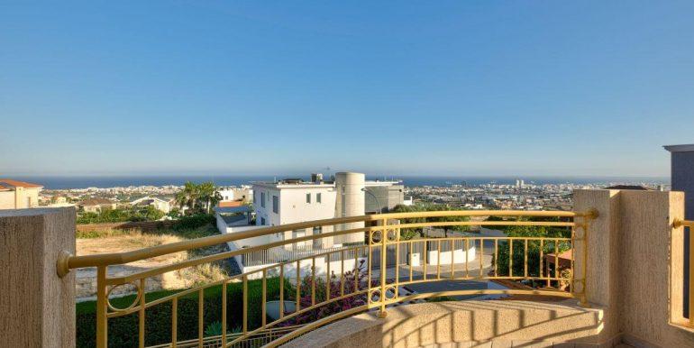 Limassol-Sale-Germasogia-4-bedroom-14