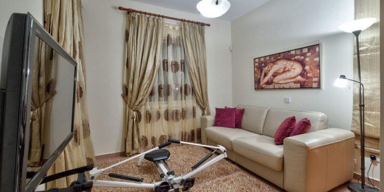 Limassol-Sale-Germasogia-4-bedroom-2