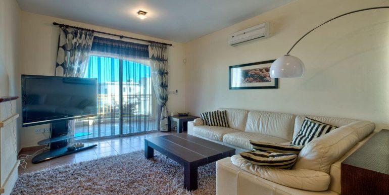 Limassol-Sale-Germasogia-4-bedroom-3