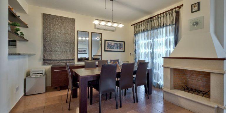 Limassol-Sale-Germasogia-4-bedroom-4