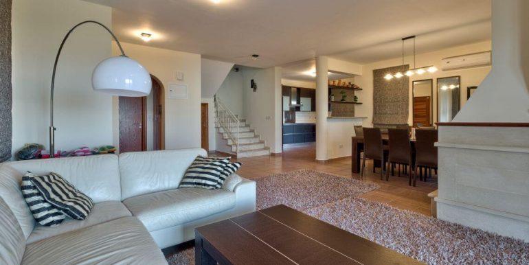 Limassol-Sale-Germasogia-4-bedroom-5
