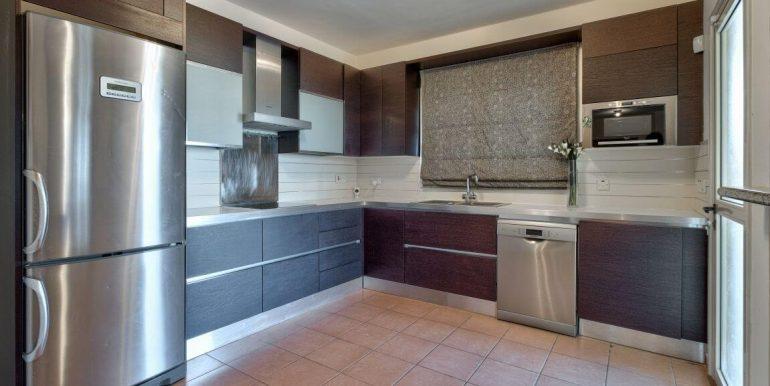 Limassol-Sale-Germasogia-4-bedroom-6