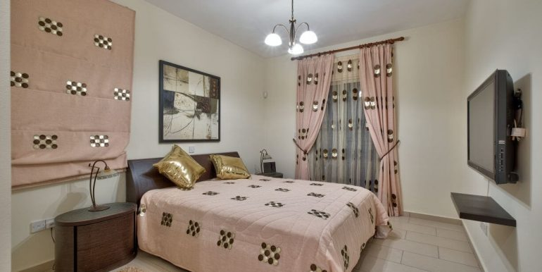 Limassol-Sale-Germasogia-4-bedroom-7