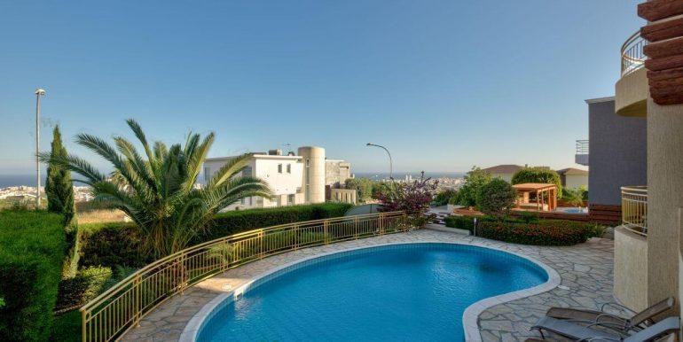 Limassol-Sale-Germasogia-4-bedroom-9