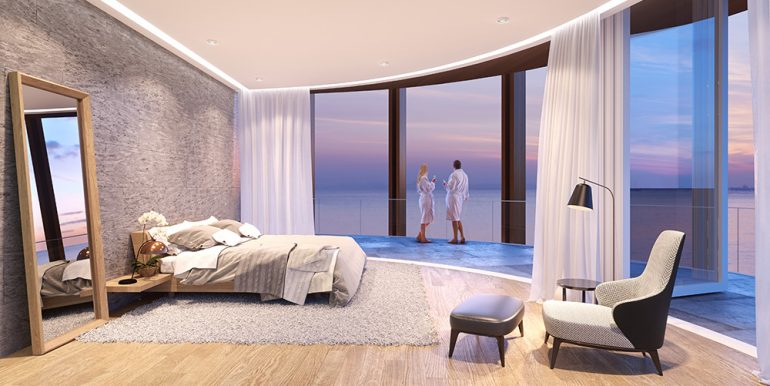 cam_20-apt-lvl-bedroom_final-1