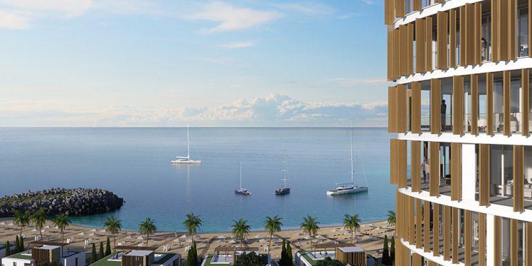 cam_N_west-tower-beach-view_final