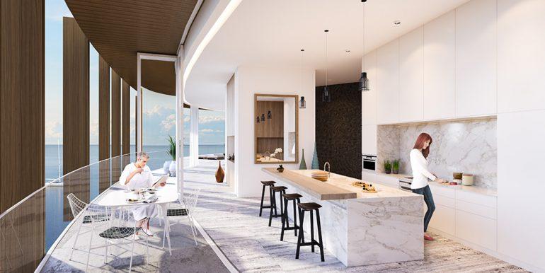 cam_penthouse-kitchen_final
